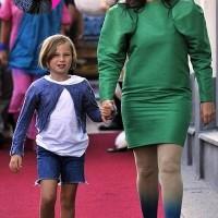 OH-MY-GAY-GOD: Björk tyłem do przodu!