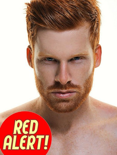 RED ALERT: Edycjahipnotyczna