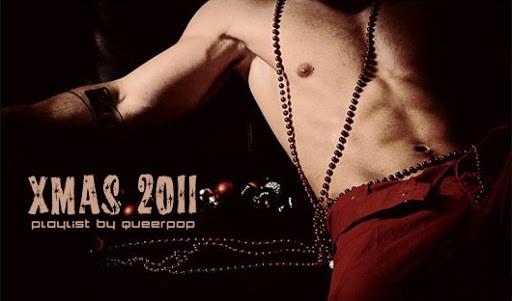 PLAYLIST: XMAS 2011