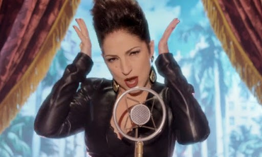 CLIP DNIA: Gloria Estefan – HotelNacional