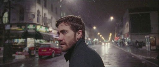 SHORTS: Time To Dance by The Shoes ft. JakeGyllenhaal
