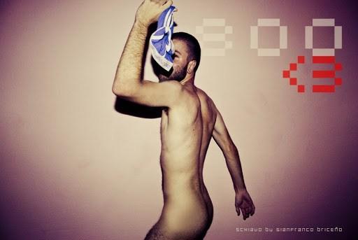 FACEBOOK: Cover photo 800<3