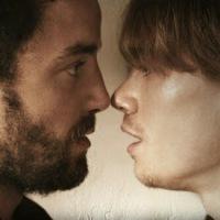 WFF: 'Zostań ze mną' vs. 'Za murami'