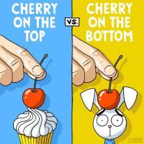 cartoon-called-life_005