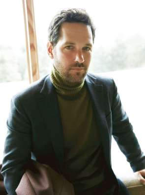 beardy_paul-rudd_03