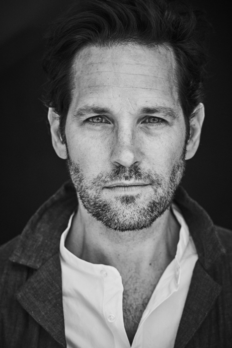 beardy_paul-rudd_05