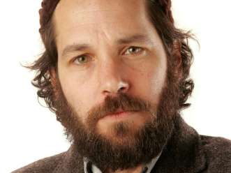 beardy_paul-rudd_06
