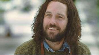beardy_paul-rudd_07