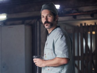 beardy_paul-rudd_08