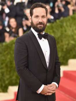 beardy_paul-rudd_09