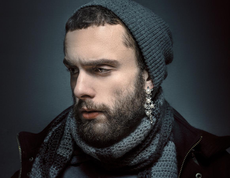 beardy_shbp_00.jpg