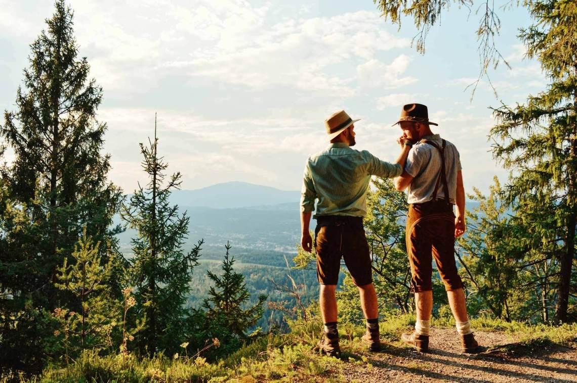 gay-couple-travel-guide-carinthia-south-austria-main