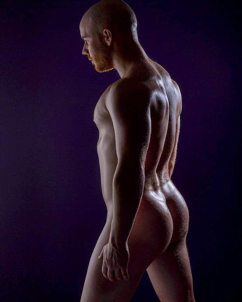 ginger_thom_03