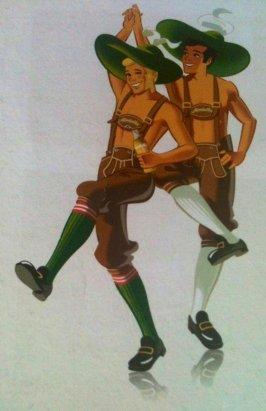 vintage-lederhosen_02