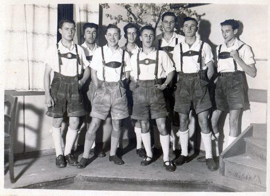 vintage-lederhosen_04