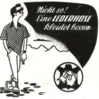 vintage-lederhosen_08