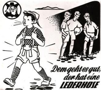 vintage-lederhosen_09