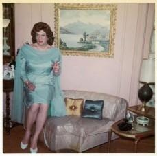 vintage_casa-susanna_13
