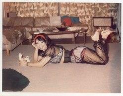 vintage_casa-susanna_16