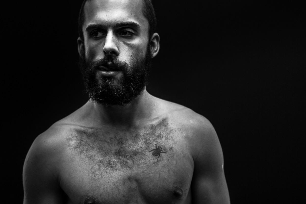 beardy_shbp_19