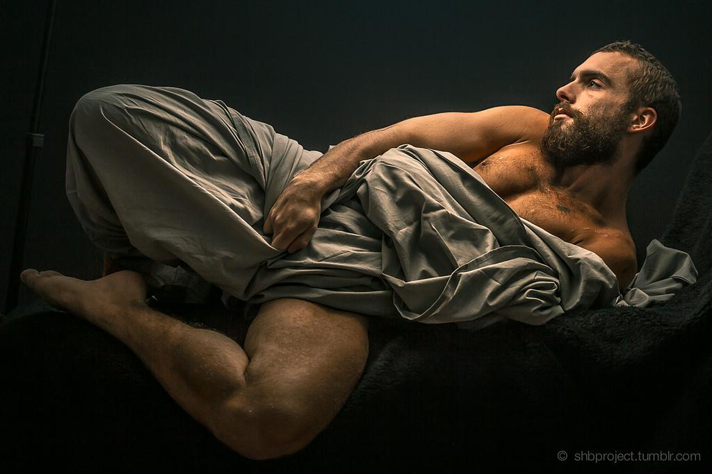 beardy_shbp_24.jpg